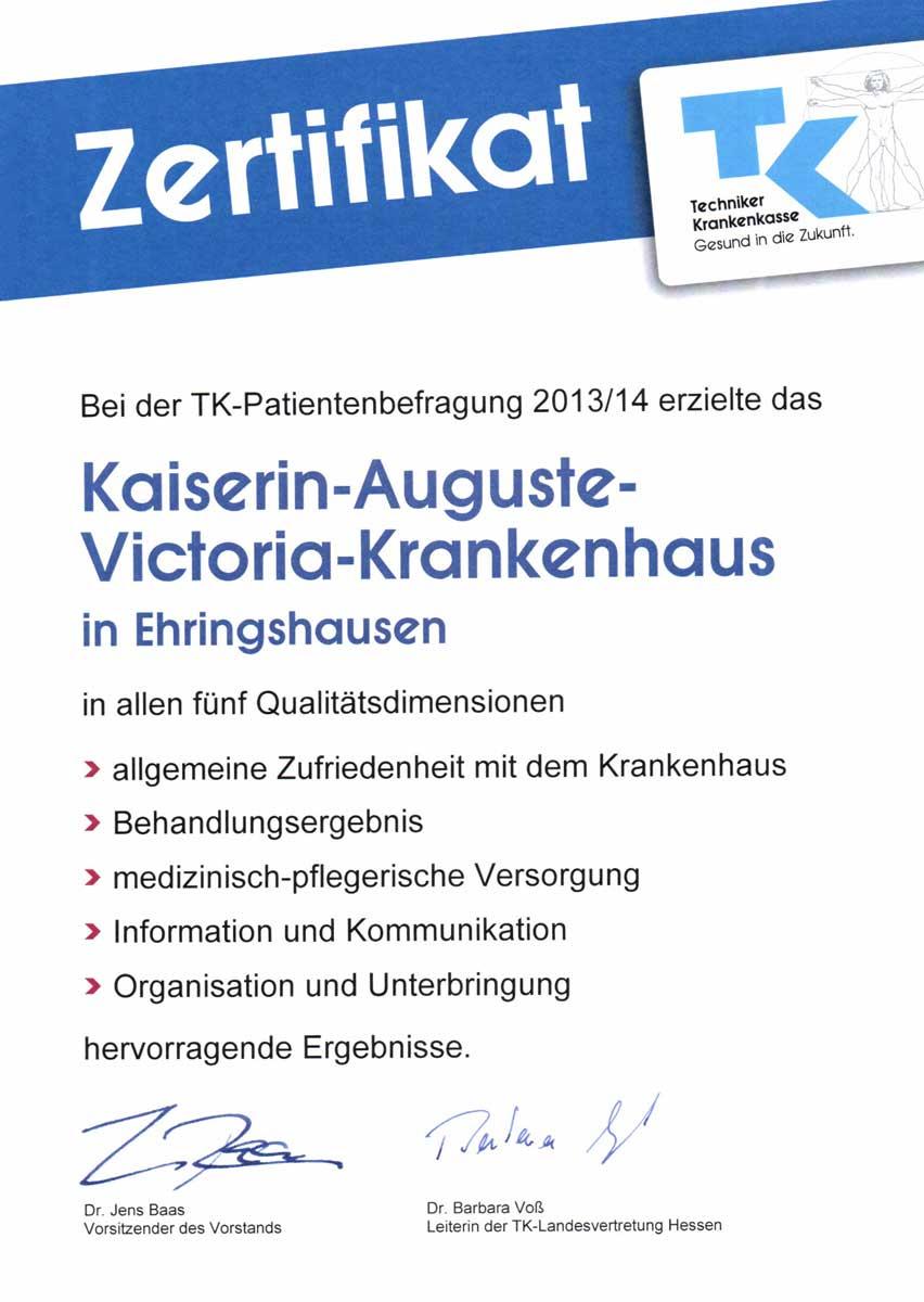 Zertifikat_TK_web