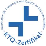 KTQ_Zertifikat