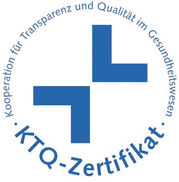 KTQ-Logo-Zertifikat_klein