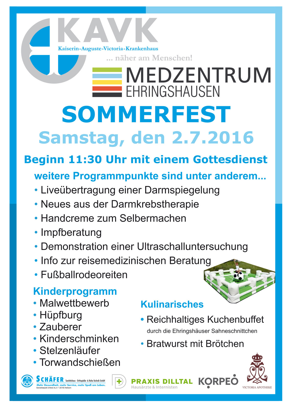 Sommerfest-(3)