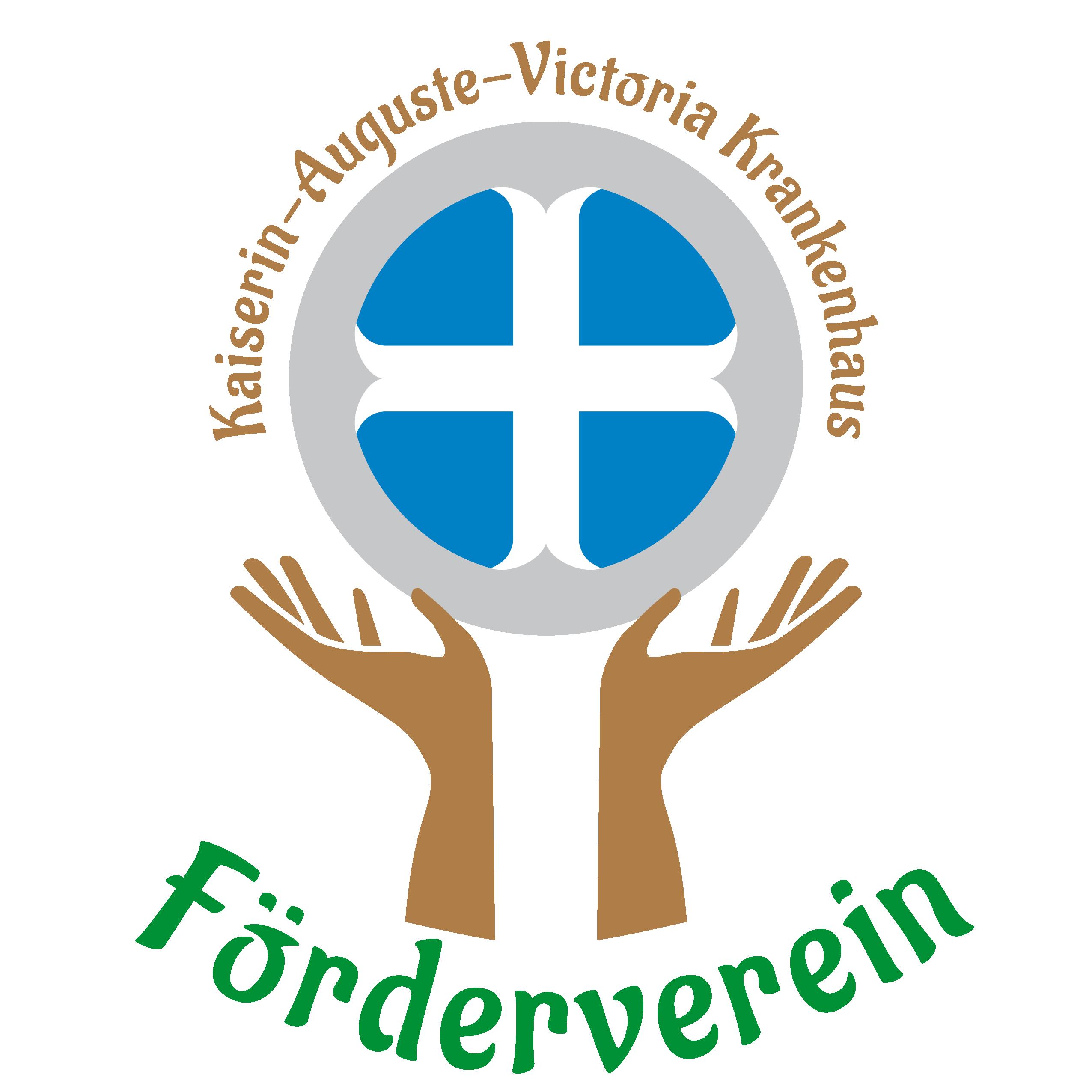 Der KAV-Förderverein